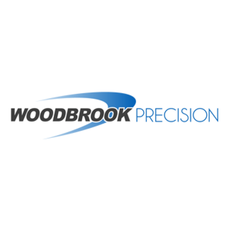Woodbrook-precision