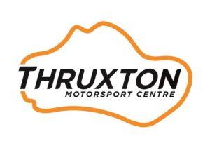 thruxton-track